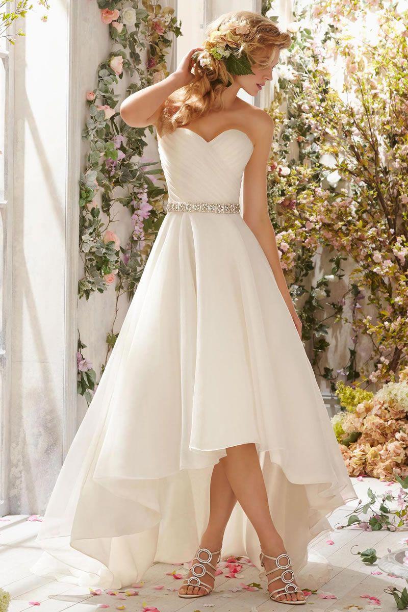 6-best-destination-dresses-Voyage-6772-026