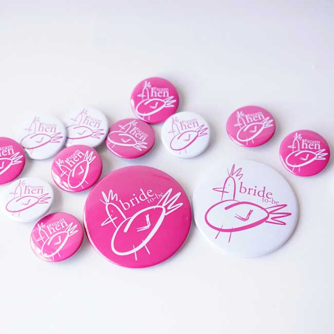 6-cute-hen-night-keepsakes-for-you-and-your-girls-badges-12a