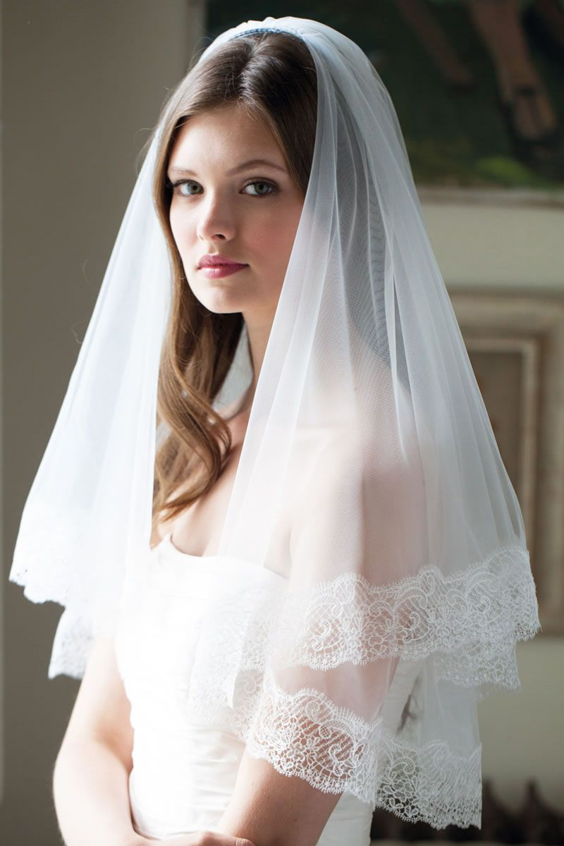 6-of-the-best-veils-Rainbow-Club-veils-2015-Empress copy