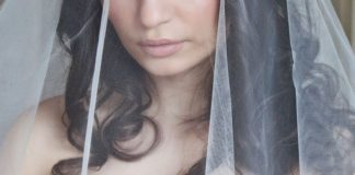6-of-the-best-veils-malis-henderson-V5495-D copy