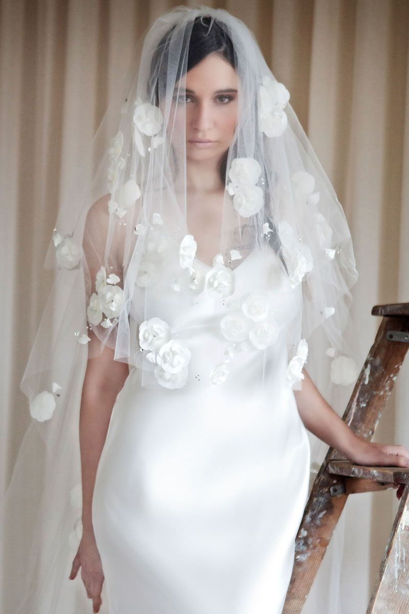 6-of-the-best-veils-malis-henderson_V5231 copy