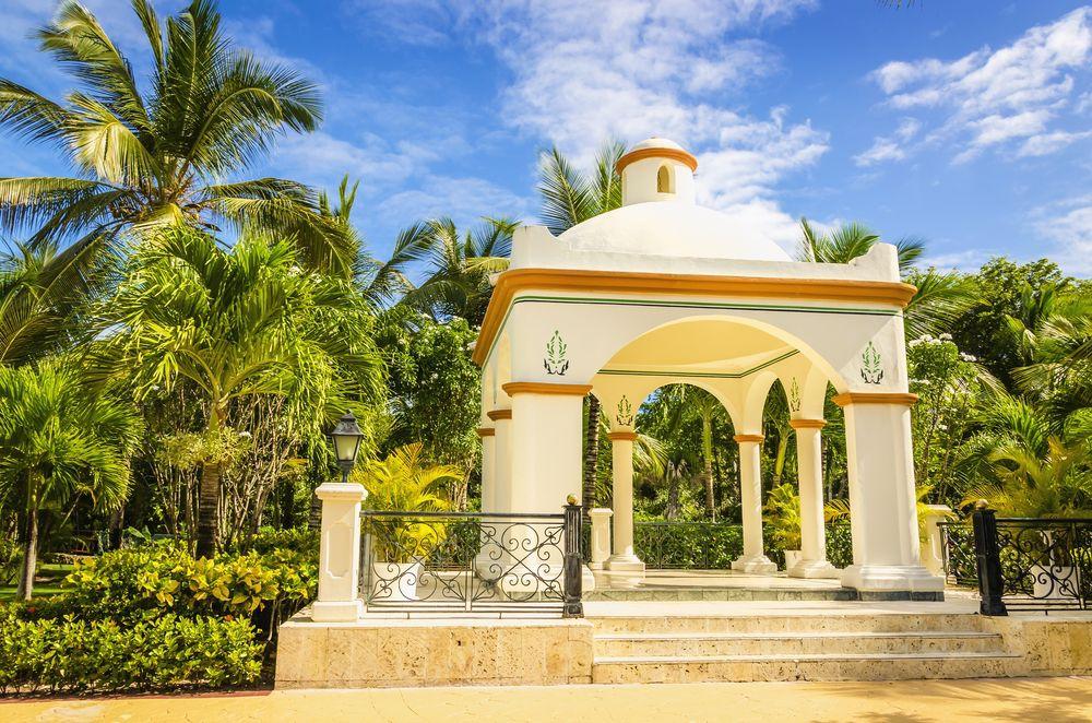 Jamaica-beach-wedding