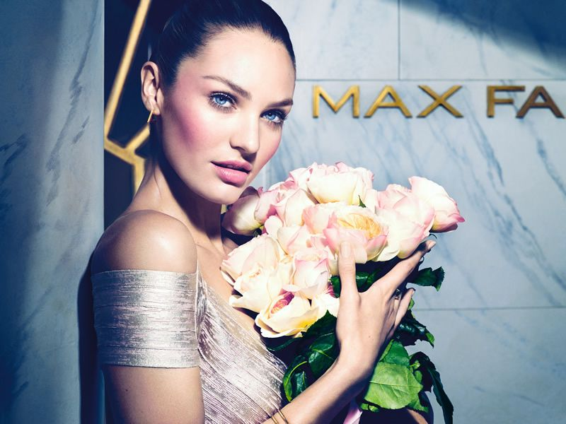 Max Factor Creme Puff Blush Beauty Visual HIGH RES