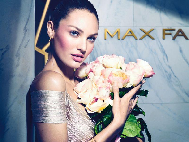 Max Factor Creme Puff Blush Beauty Visual HIGH RES