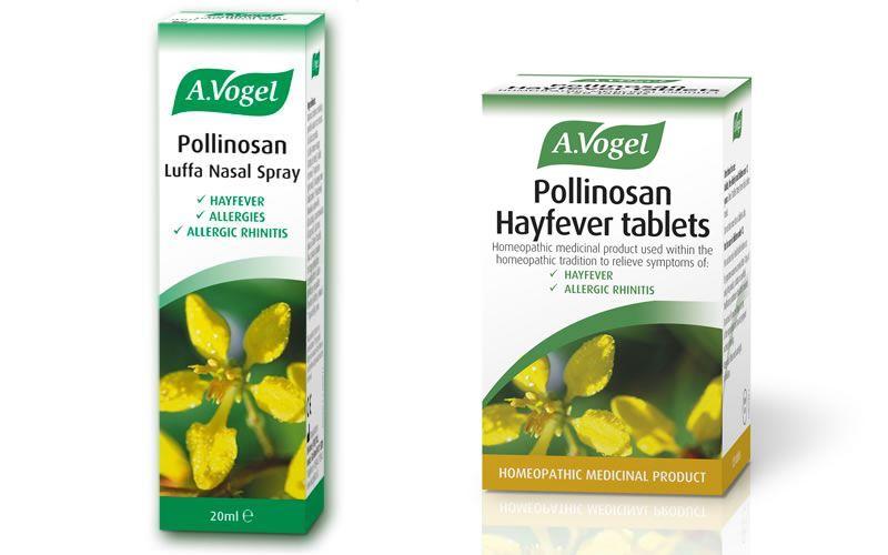 a-vogel-hayfever-pollinosan