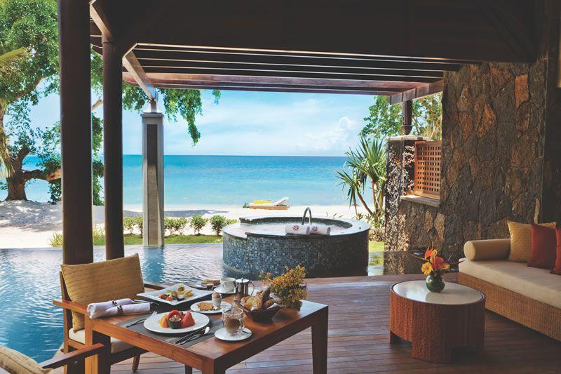 angsana-mauritius-comp-Hi_ANMUBL_43978382_ANMUBL_FH_1111_BeachPoolVilla_8601