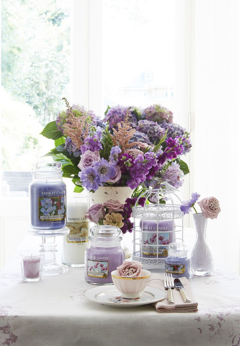 awards-advertorial-Yankee Candle - Wedding (2)