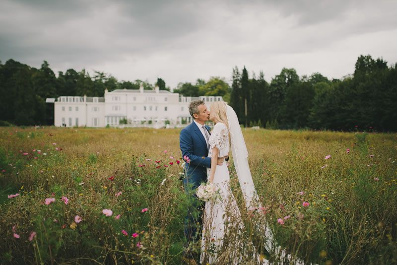 awards-advertorial-world-of-wedmin-Bijou Bride - image by Modern Vintage Wedding