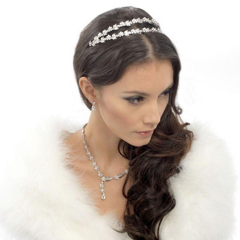 aye-do-1ayedo-winterbride-shimmer Headband-66