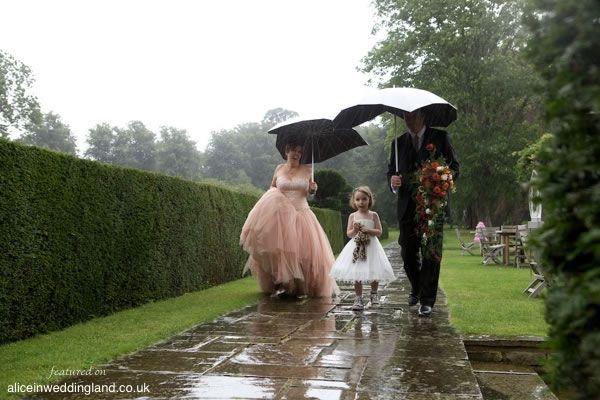 aye-do-1ayedoco_generic_rain