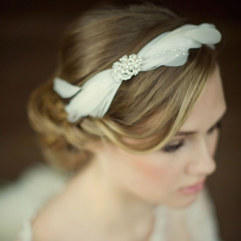 aye-do-headbands-ABIGAIL  FEATHER HEADBAND - IVORY 96.00 - 1200 press