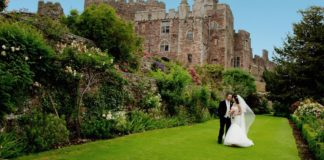 berkeley-castle-romantic-venue-Page 2