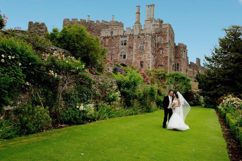 berkeley-castle-romantic-venue-Page 2