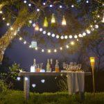 b&q-gift-list-ODL14_LIGHTING_-_OUTDOOR_LIGHTING_NAVIGATION_POS_L1_379