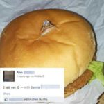 chicken-burger-facebook-proposal