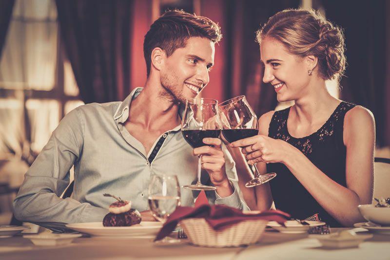 chillisauce-valentines-proposal-VALENTINES2