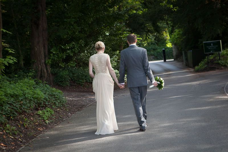 country-or-city-weddings-bishopstrow-RD1453