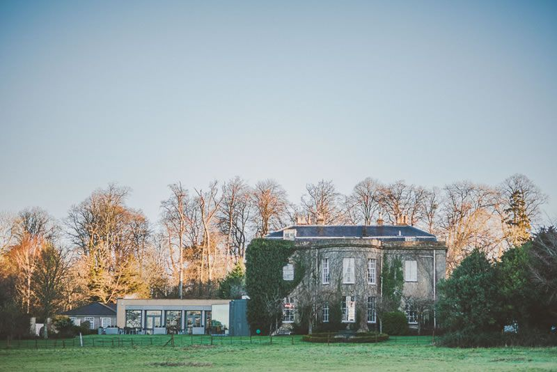 country-or-city-weddings-bishopstrow-Sylvester Tiley Wedding20140111-094842
