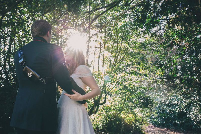 country-or-city-weddings-bishopstrow-Sylvester Tiley Wedding20140111-134111