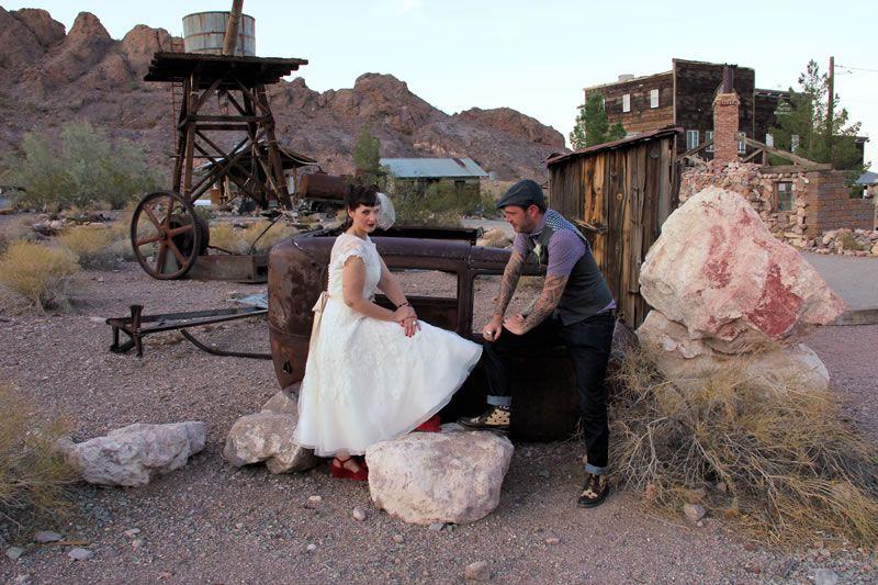 crazy-worldwide-wedding-locations-Emel01190119