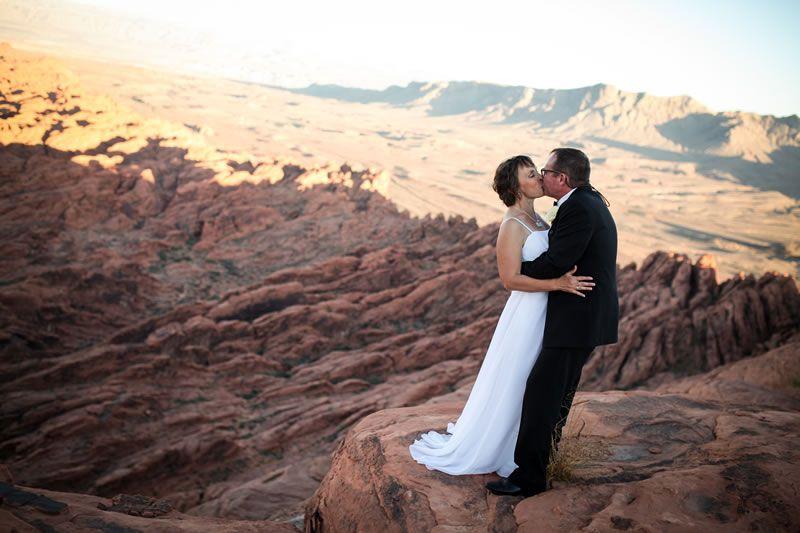 crazy-worldwide-wedding-locations-VOF 7