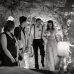 crazy-worldwide-wedding-locations-Vlasta&Goran-181 (3)