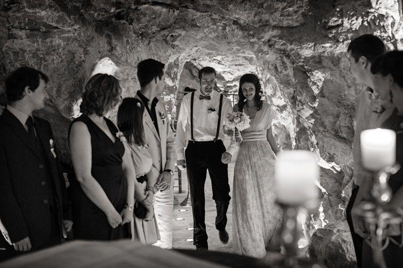 crazy-worldwide-wedding-locations-Vlasta&Goran-181 (3)