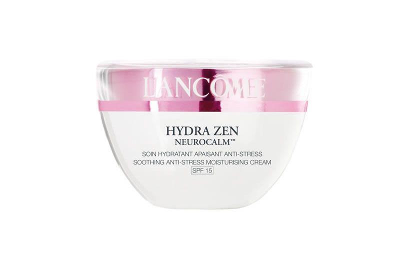 creme-de-la-creme-Hydra_Zen_Neurocalm_SPF_15