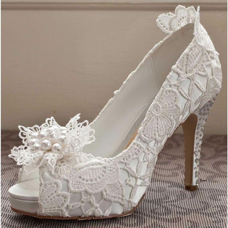 elegant-steps-Flo7_44919