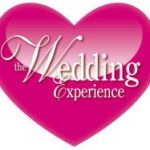 event-the-wedding-experience-300x187