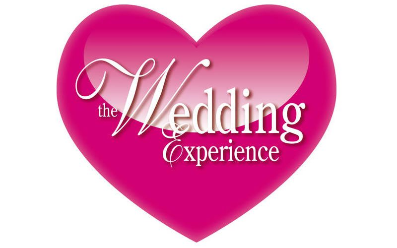 event-the-wedding-experience