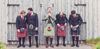 grooms-more-helpful-clairepennphotography.com culzean_castle_wedding_clairepennphotography_062