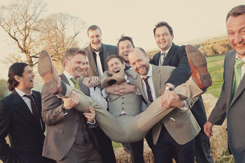 grooms-more-helpful-lissaalexandraphotography.com  LAP-Copyright-621-vintage