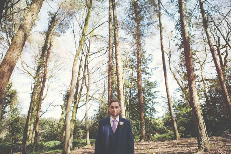 grooms-more-helpful-rachelhudson.co.uk  S&T-307 copy