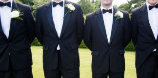 groomswear-aisle-in-style-featured