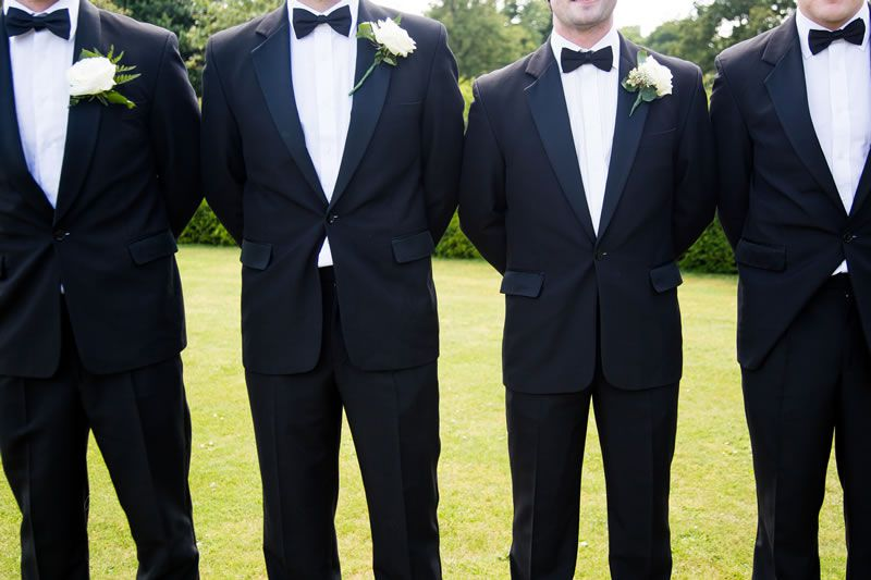 groomswear-aisle-in-style-katherineashdown.co.uk  David and Rebecca-439