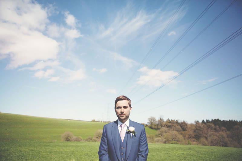 groomswear-aisle-in-style-rachelhudson.co.uk S&T-273 copy