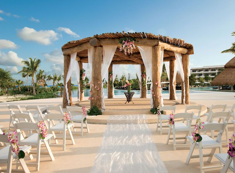 hayes-and-jarvis-wedding-abroad-Secrets Maroma Beach Riviera Cancun