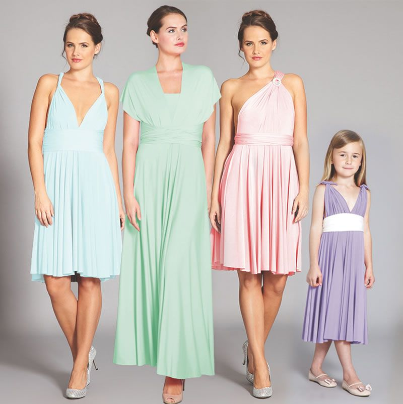 in-one-clothing-comp-INSET RainbowBridemaids