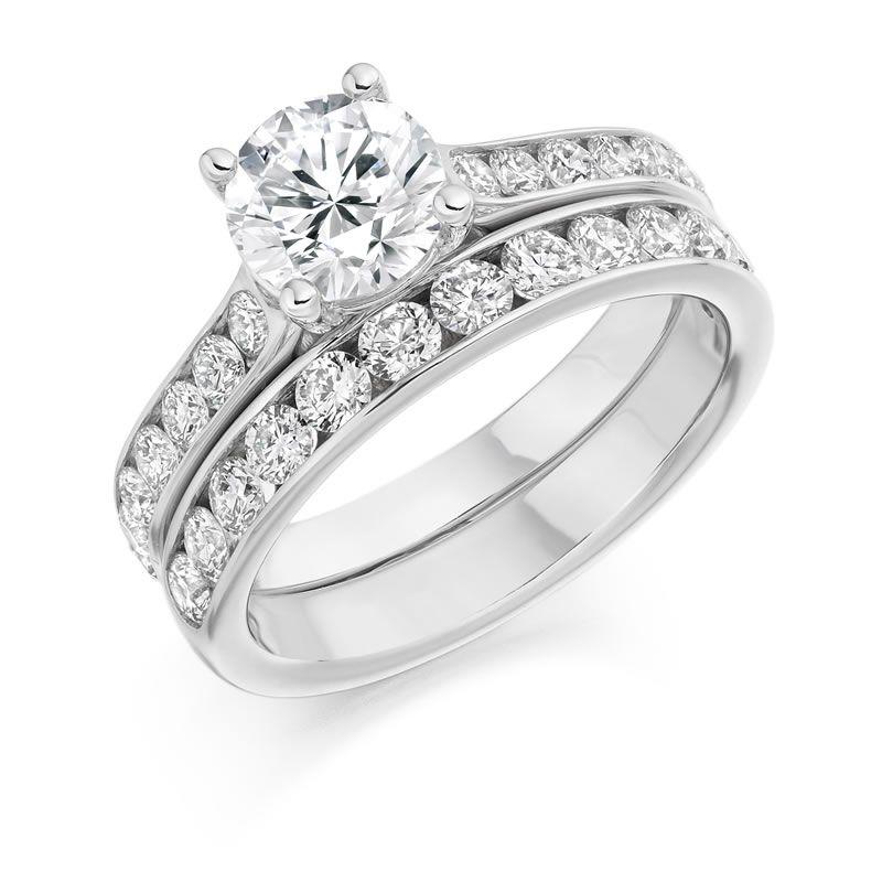 johnsons-jewellers-Ring 3
