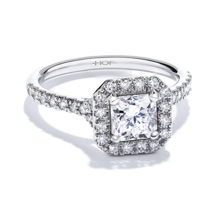 johnsons-jewellers-Ring 6