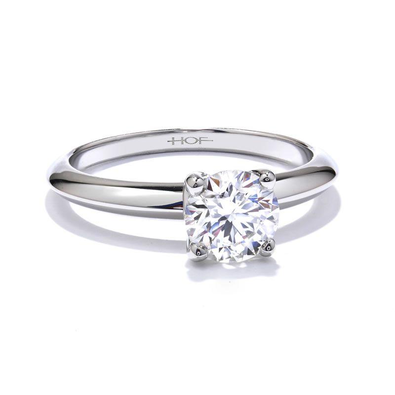 johnsons-jewellers-Ring 7