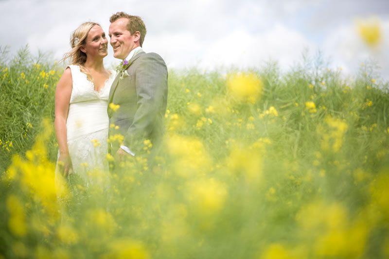 keeping-your-groom-involved-alpha-groom-dominicwhiten.co.uk    0515_emma&luke_June 15, 2013