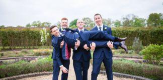 keeping-your-groom-involved-alpha-groom-tatumreid.com 2013TRP_Carter_Wedding310