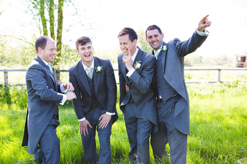 keeping-your-groom-involved-alpha-groom-tatumreid.com  2013TRP_Gareth&Ellie274