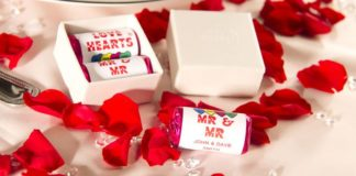 love-hearts-relationship-tips-_KWP0293