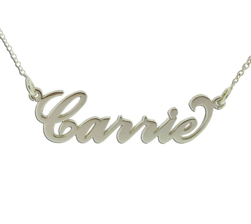 love-silver-carrie-curl-silver