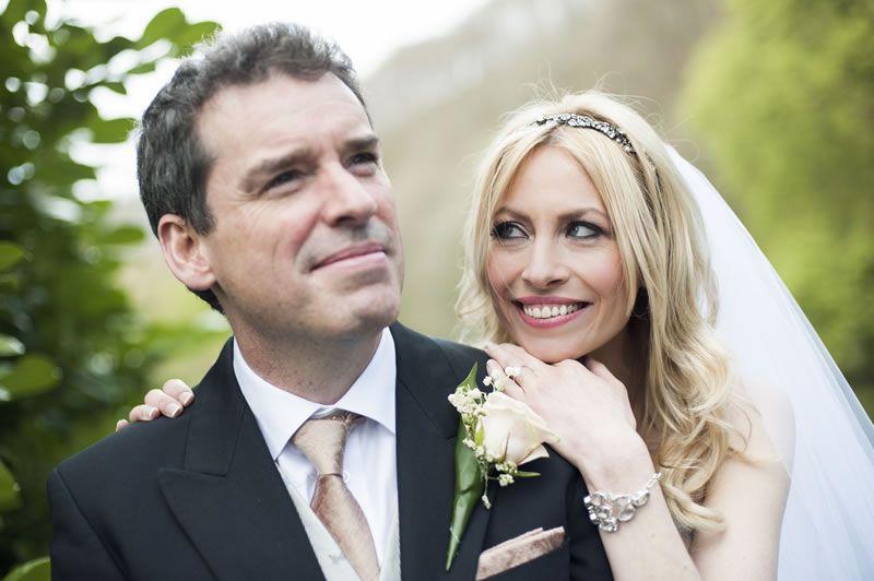 loved-up-photos-eleanorjaneweddings.co.uk Elizabeth & Kevin-45