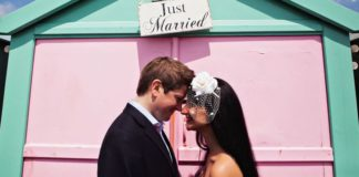 loved-up-photos-featured
