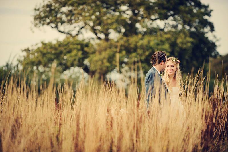 loved-up-photos-ryan-browne.co.uk 13090101_442